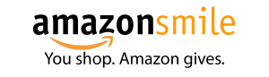 Amazon-Smile-Logo-01