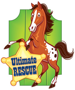 Day3_rescue-horse