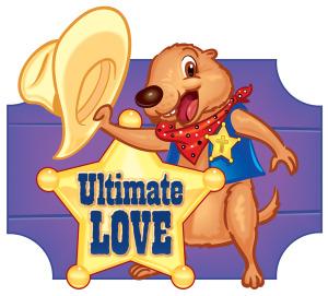 Day5_love-prairedog