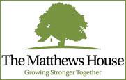 matthews-house-logo