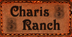 Charis Ranch